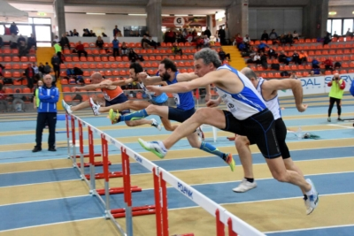 CRAZYHURDLER DIAMOND LEAGUE